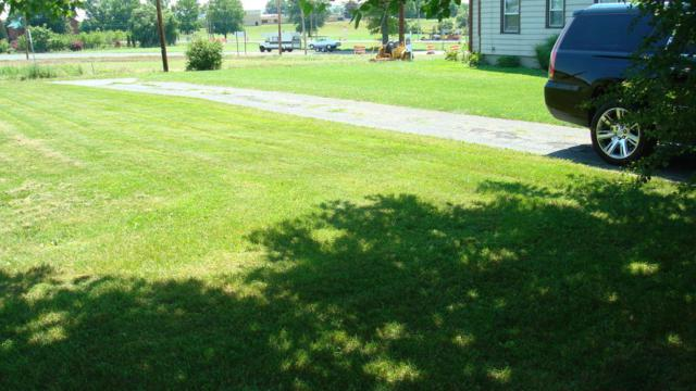 9 Ramona Road, Myerstown, PA 17067 (MLS #266795) :: The Craig Hartranft Team, Berkshire Hathaway Homesale Realty