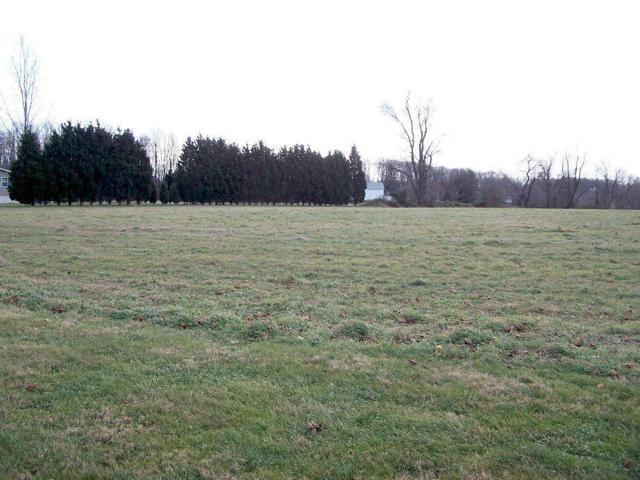 0 Green Lane #16, Quarryville, PA 17566 (MLS #266831) :: The Craig Hartranft Team, Berkshire Hathaway Homesale Realty