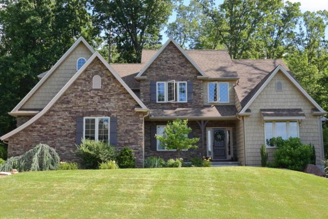 630 Quail Creek, Manheim, PA 17545 (MLS #266978) :: The Craig Hartranft Team, Berkshire Hathaway Homesale Realty
