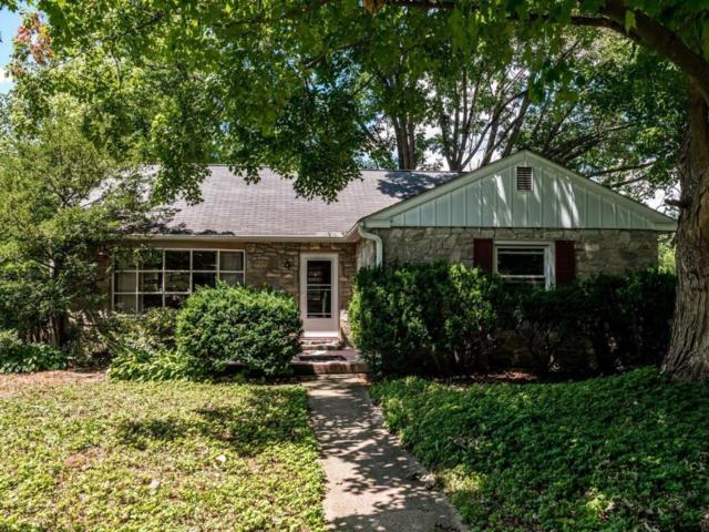 1001 Edgemoor Court, Lancaster, PA 17601 (MLS #267065) :: The Craig Hartranft Team, Berkshire Hathaway Homesale Realty
