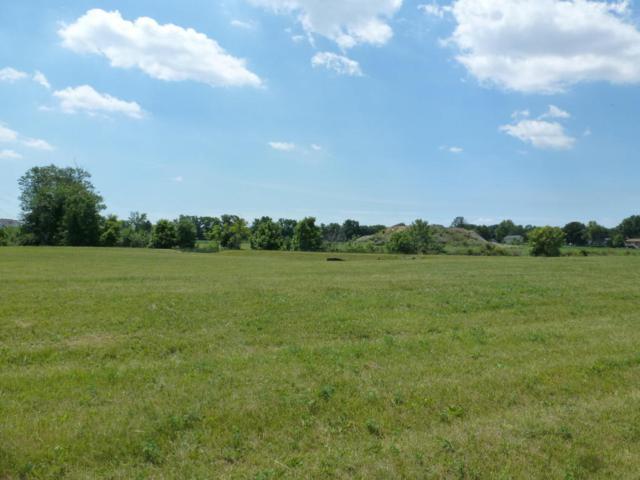 560 Delp Road, Lititz, PA 17543 (MLS #267227) :: The Craig Hartranft Team, Berkshire Hathaway Homesale Realty