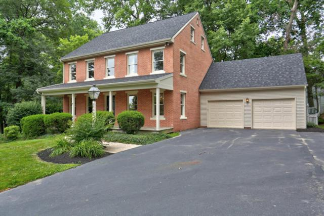 3045 Gloucester Street, Lancaster, PA 17601 (MLS #267304) :: The Craig Hartranft Team, Berkshire Hathaway Homesale Realty