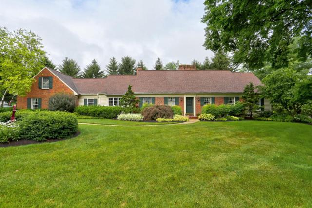 2158 Waterford Drive, Lancaster, PA 17601 (MLS #267510) :: The Craig Hartranft Team, Berkshire Hathaway Homesale Realty