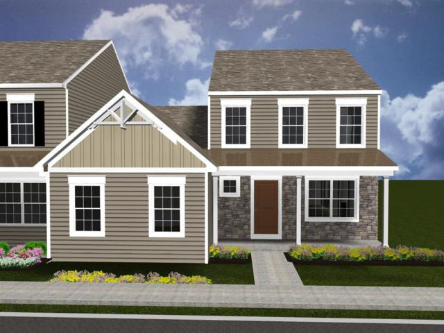 308 Weatherfield Place #84, Lancaster, PA 17603 (MLS #267521) :: The Craig Hartranft Team, Berkshire Hathaway Homesale Realty
