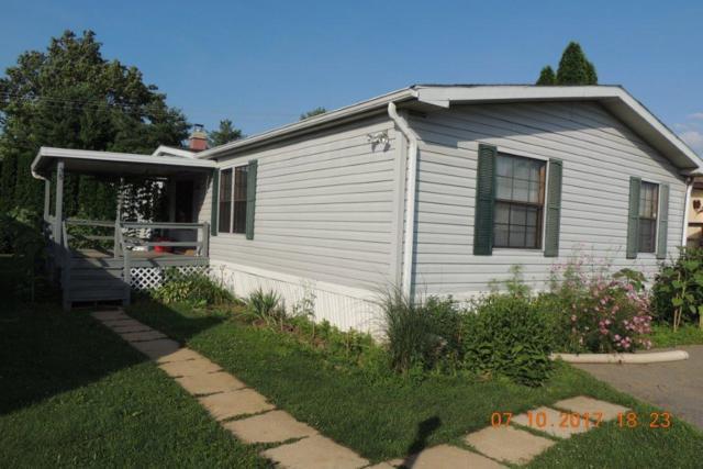 35 Deanne Circle, Ephrata, PA 17522 (MLS #267562) :: The Craig Hartranft Team, Berkshire Hathaway Homesale Realty