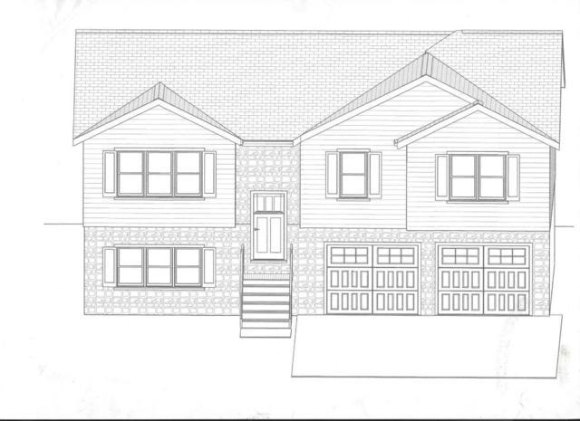 3415 Turnpike Road, Elizabethtown, PA 17022 (MLS #267588) :: The Craig Hartranft Team, Berkshire Hathaway Homesale Realty