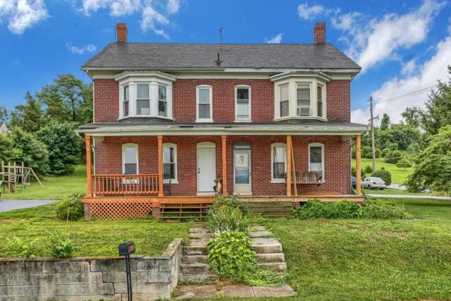 5002 Picking Road, York, PA 17406 (MLS #267701) :: The Craig Hartranft Team, Berkshire Hathaway Homesale Realty