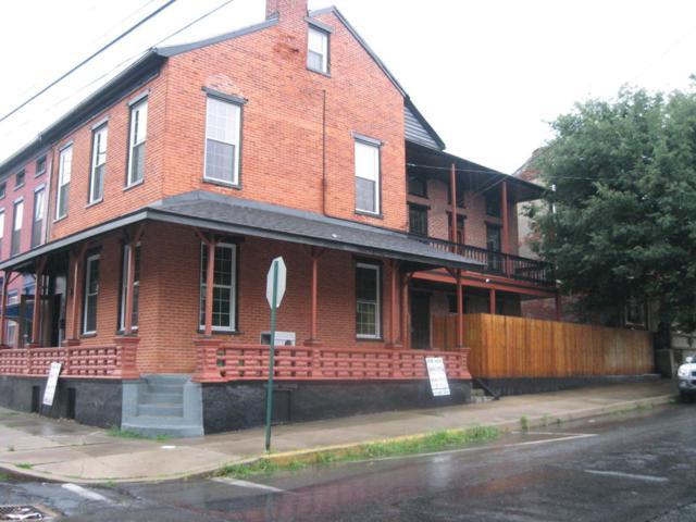 200 Walnut Street, Columbia, PA 17512 (MLS #267746) :: The Craig Hartranft Team, Berkshire Hathaway Homesale Realty