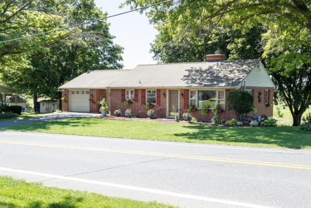 2824 N Colebrook Road, Manheim, PA 17545 (MLS #267825) :: The Craig Hartranft Team, Berkshire Hathaway Homesale Realty