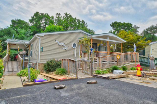 148 Greenbriar Circle, Lancaster, PA 17603 (MLS #267840) :: The Craig Hartranft Team, Berkshire Hathaway Homesale Realty