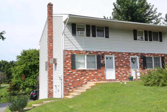 670 N Lime Street, Elizabethtown, PA 17022 (MLS #267850) :: The Craig Hartranft Team, Berkshire Hathaway Homesale Realty