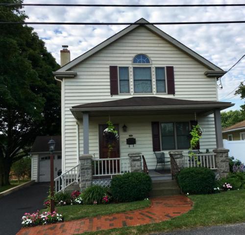 1732 Temple Avenue, Lancaster, PA 17603 (MLS #267851) :: The Craig Hartranft Team, Berkshire Hathaway Homesale Realty