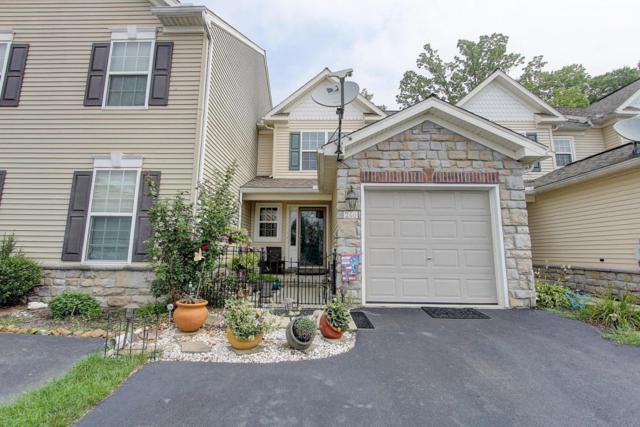 240 Red Cedar Lane, Marietta, PA 17547 (MLS #267869) :: The Craig Hartranft Team, Berkshire Hathaway Homesale Realty