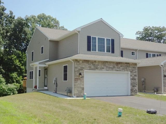 116 Cascade Court, Mountville, PA 17554 (MLS #267875) :: The Craig Hartranft Team, Berkshire Hathaway Homesale Realty