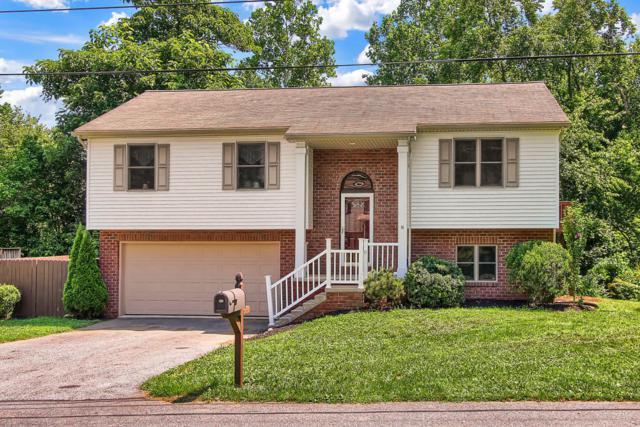2115 Lyndon Avenue, Lancaster, PA 17602 (MLS #267900) :: The Craig Hartranft Team, Berkshire Hathaway Homesale Realty