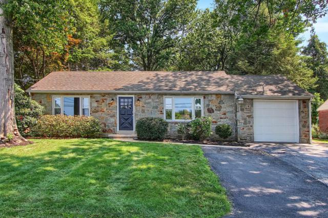 311 Dahlia Road, Lancaster, PA 17602 (MLS #267905) :: The Craig Hartranft Team, Berkshire Hathaway Homesale Realty
