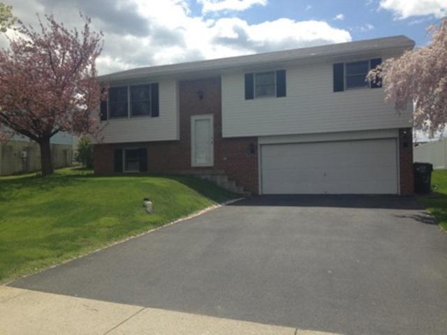 4176 Magnolia Drive, Mount Joy, PA 17552 (MLS #267920) :: The Craig Hartranft Team, Berkshire Hathaway Homesale Realty