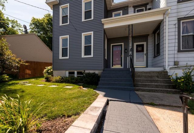 18 E New Street, Mountville, PA 17554 (MLS #267924) :: The Craig Hartranft Team, Berkshire Hathaway Homesale Realty