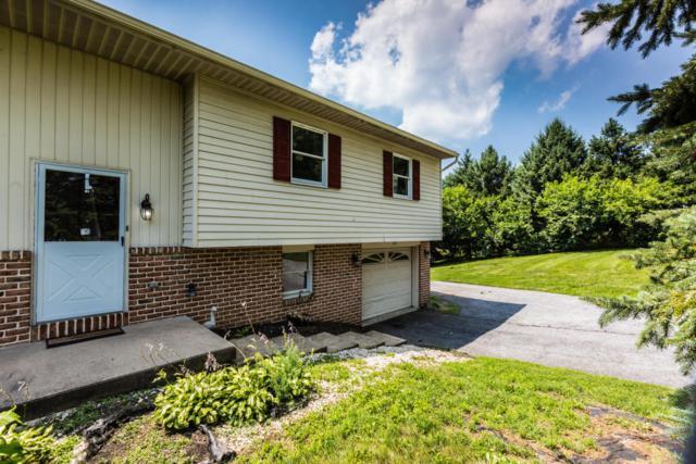 109 Sharona Drive, Lititz, PA 17543 (MLS #267942) :: The Craig Hartranft Team, Berkshire Hathaway Homesale Realty