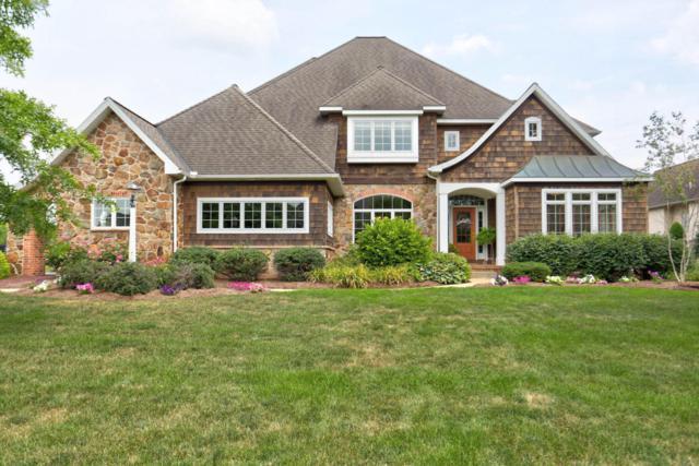 506 Wheatfield Drive, Lititz, PA 17543 (MLS #267947) :: The Craig Hartranft Team, Berkshire Hathaway Homesale Realty
