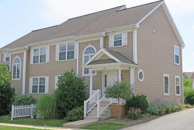 720 Wallingford Road, Lititz, PA 17543 (MLS #267978) :: The Craig Hartranft Team, Berkshire Hathaway Homesale Realty