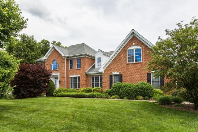 117 Knights Lane, Lancaster, PA 17601 (MLS #267981) :: The Craig Hartranft Team, Berkshire Hathaway Homesale Realty