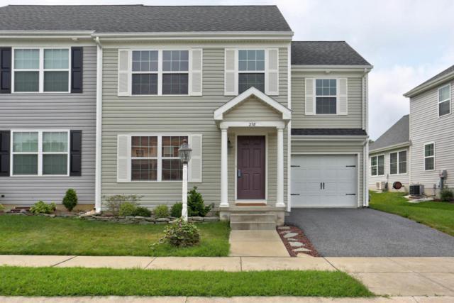 278 Steepbank Road, Lancaster, PA 17602 (MLS #267982) :: The Craig Hartranft Team, Berkshire Hathaway Homesale Realty