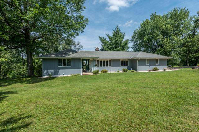 624 Conowingo Road, Quarryville, PA 17566 (MLS #268018) :: The Craig Hartranft Team, Berkshire Hathaway Homesale Realty