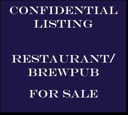 0 Confidential Restaurant, Other, PA 99999 (MLS #268106) :: The Craig Hartranft Team, Berkshire Hathaway Homesale Realty