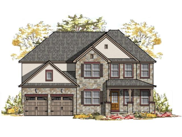 444 Bridle Avenue #41, Palmyra, PA 17078 (MLS #268224) :: The Craig Hartranft Team, Berkshire Hathaway Homesale Realty