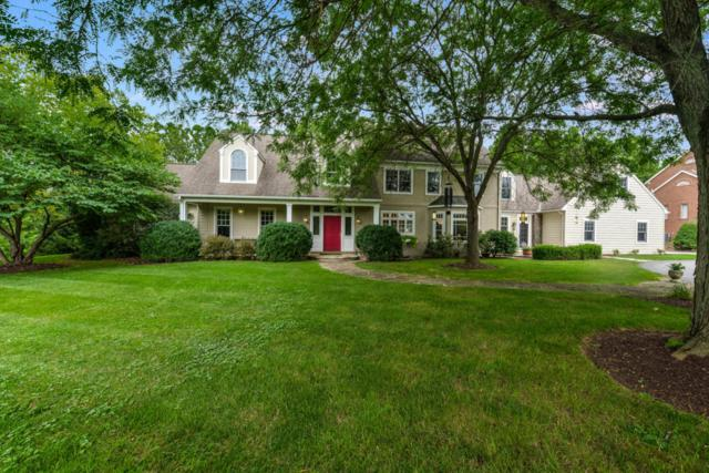 2141 Waterford Drive, Lancaster, PA 17601 (MLS #268303) :: The Craig Hartranft Team, Berkshire Hathaway Homesale Realty