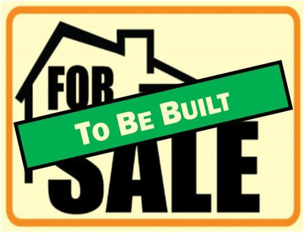 LOT 4 Strawberry Street #4, Leola, PA 17540 (MLS #268327) :: The Craig Hartranft Team, Berkshire Hathaway Homesale Realty