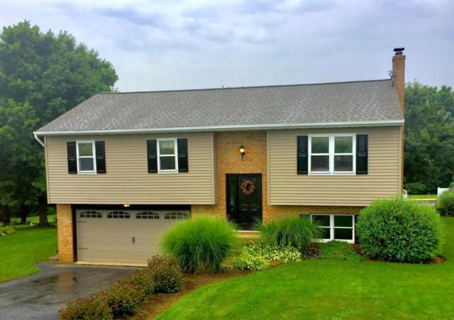 2018 Pennwick Road, Lancaster, PA 17601 (MLS #268365) :: The Craig Hartranft Team, Berkshire Hathaway Homesale Realty