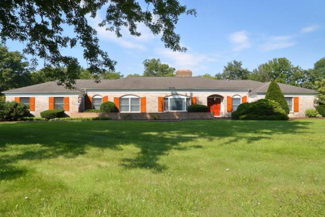 814 Waterfront Drive, Lancaster, PA 17602 (MLS #268645) :: The Craig Hartranft Team, Berkshire Hathaway Homesale Realty