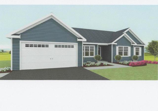 83 Eisenhower Road, Palmyra, PA 17078 (MLS #268656) :: The Craig Hartranft Team, Berkshire Hathaway Homesale Realty