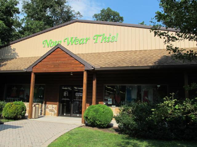 406 Hershey Road, Elizabethtown, PA 17022 (MLS #268727) :: The Craig Hartranft Team, Berkshire Hathaway Homesale Realty