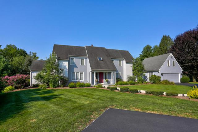 548 Northlawn Court, Lancaster, PA 17603 (MLS #268785) :: The Craig Hartranft Team, Berkshire Hathaway Homesale Realty