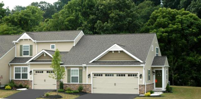 214 Andros Court #117, Willow Street, PA 17584 (MLS #268921) :: The Craig Hartranft Team, Berkshire Hathaway Homesale Realty