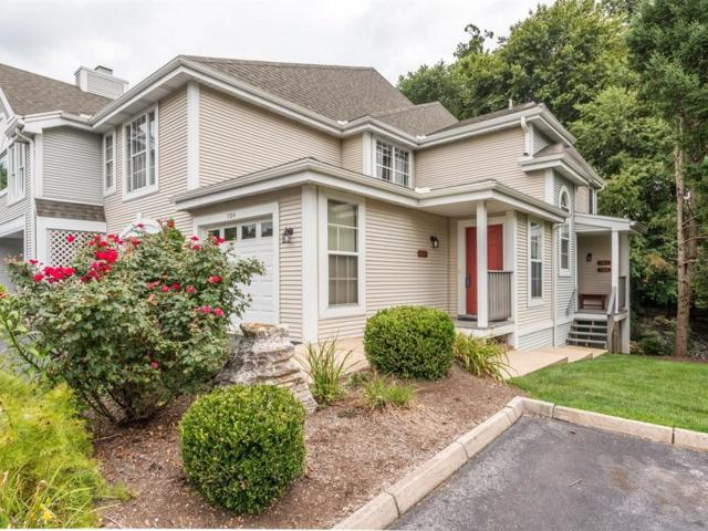 704 Country Place Drive, Lancaster, PA 17601 (MLS #268958) :: The Craig Hartranft Team, Berkshire Hathaway Homesale Realty