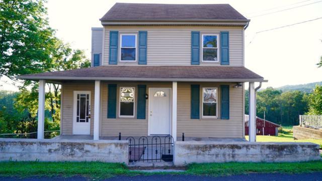 789 Reinholds Road, Denver, PA 17517 (MLS #269149) :: The Craig Hartranft Team, Berkshire Hathaway Homesale Realty