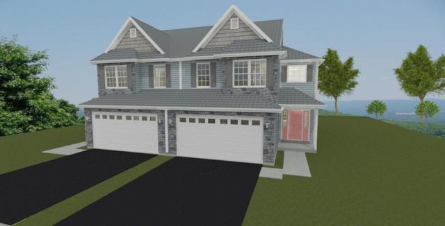 11 Canvasback Lane #41, Elizabethtown, PA 17022 (MLS #269157) :: The Craig Hartranft Team, Berkshire Hathaway Homesale Realty