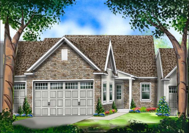 354 Pin Oak Drive #118, Lititz, PA 17543 (MLS #269231) :: The Craig Hartranft Team, Berkshire Hathaway Homesale Realty