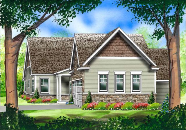 360 Pin Oak Drive #121, Lititz, PA 17543 (MLS #269237) :: CENTURY 21 Core Partners