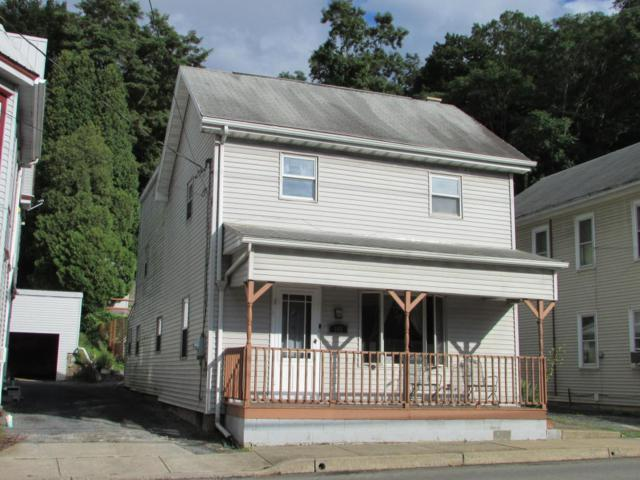 145 Main Street, Herndon, PA 17830 (MLS #269334) :: The Craig Hartranft Team, Berkshire Hathaway Homesale Realty