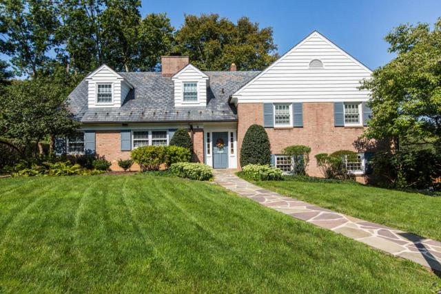 112 Jackson Drive, Lancaster, PA 17603 (MLS #269553) :: The Craig Hartranft Team, Berkshire Hathaway Homesale Realty