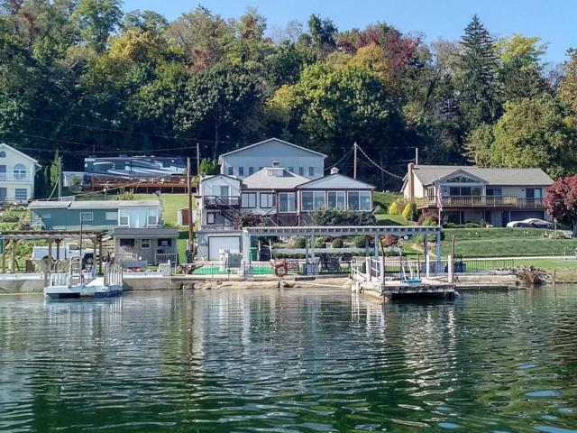522 Boat House Road, Wrightsville, PA 17368 (MLS #269654) :: The Craig Hartranft Team, Berkshire Hathaway Homesale Realty