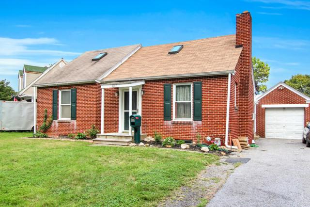 2253 Manor Ridge Drive, Lancaster, PA 17603 (MLS #269660) :: The Craig Hartranft Team, Berkshire Hathaway Homesale Realty