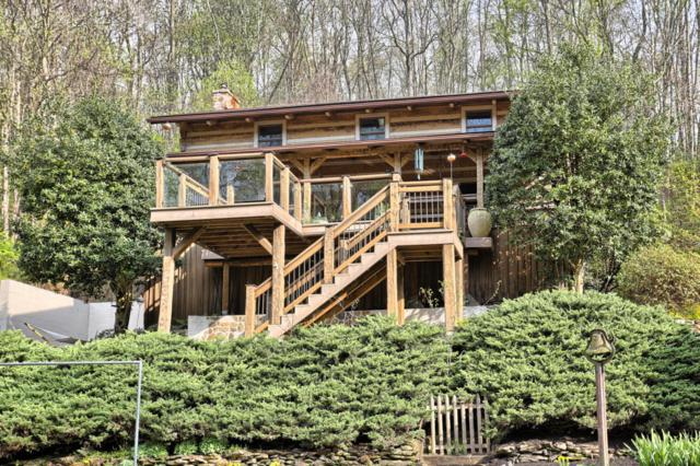 318 Creek Road, Christiana, PA 17509 (MLS #269967) :: The Craig Hartranft Team, Berkshire Hathaway Homesale Realty