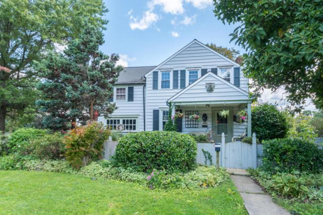 1405 Clearview Avenue, Lancaster, PA 17601 (MLS #269968) :: The Craig Hartranft Team, Berkshire Hathaway Homesale Realty