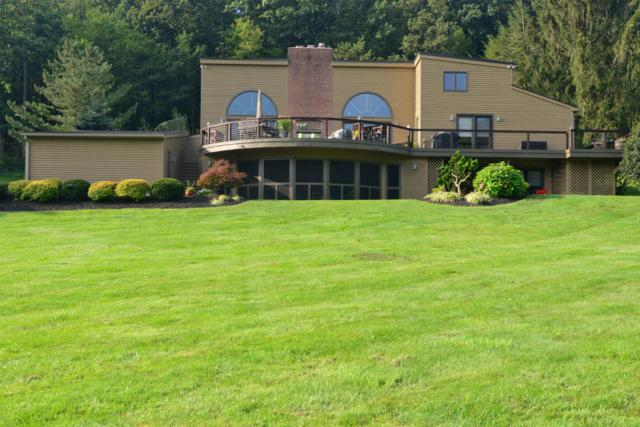 250 Laurel Ridge Road, Reinholds, PA 17569 (MLS #270055) :: The Craig Hartranft Team, Berkshire Hathaway Homesale Realty